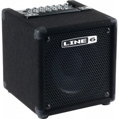 LINE6 - LOW DOWN STUDIO 110 EU