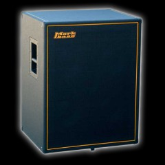 "MARK BASS - ENCEINTE BASSE 4X10"" 600W"