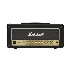 MARSHALL - TETE 15 WATTS TOUT LAMPES AVEC FX