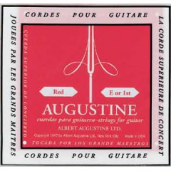 AUGUSTINE - STD ROUGE T/NORM