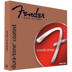 FENDER - 880M 80/20 COATED 13-56