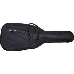 FENDER - URBAN STRAT /TELE GIG BAG