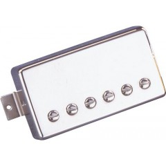 GIBSON - ANGUS YOUNG SIGNATURE HUMBUCKER