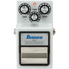 IBANEZ - BOOSTER EFFET BOOSTER