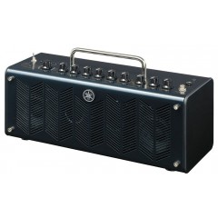 AMPLI GUITARE BLUES FUNK