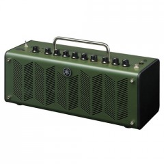 AMPLI GUITARE METAL