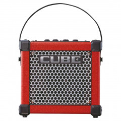 ROLAND - MCUBE GUITAR AMPLIFIER