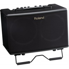 ROLAND - AC-40 GUITAR AMPLIFIER