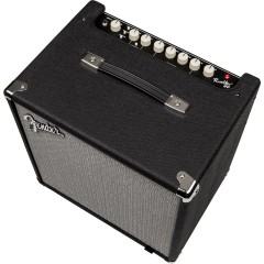 FENDER - RUMBLE 40 V3 230V EUR DS
