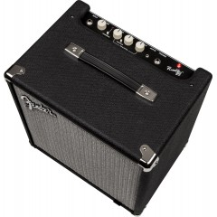 FENDER - RUMBLE 25 V3 230V EUR DS