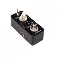 THUNDERBALL OVERDRIVE POUR BASSE