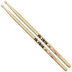 VIC FIRTH - BAG AM/CLAS EXTREME HICKORY