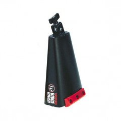 LP RIDGE RIDER COWBELL (LP008)