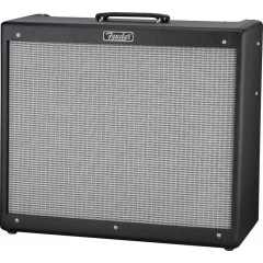 FENDER - HOT ROD DEVILLE 212 III 230V E