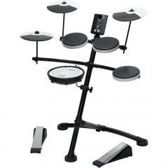 ROLAND - DIGITAL DRUM - TD-1KV