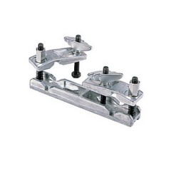 MULTI CLAMPS SOUS BLISTER
