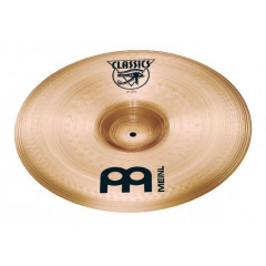 "MEINL - CHINOISE 18"" CLASSIC"