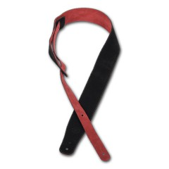 DYSPROSIA BLACK/RED