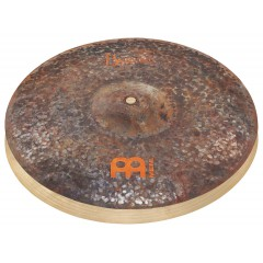 BYZANCE EXTRA DRY MEDIUM HI HAT 14