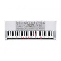 CASIO - CLAVIER ARRANGEUR CASIO LK-280