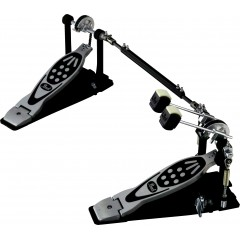 PEARL - DOUBLE PEDALE POWERSHIFTER