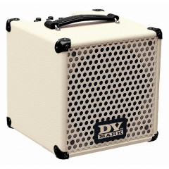 DVMARK - DV LITTLE JAZZ COMBO 50W