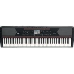 KORG HAVIAN-30 PIANO NUMERIQUE PORTABLE ARRANGEUR