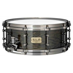 TAMA - CCL.SLP OAK TRANSPARENT BLACK OAK