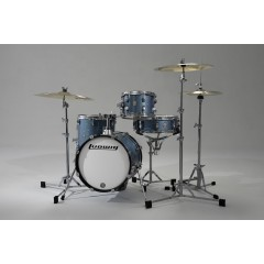 KIT LUDWIG BREAKBEATS QUESTLOVE