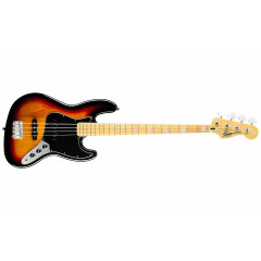 SQUIER - SQ VM JAZZ BASS 77 3TS