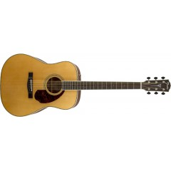 PM-1 STANDARD DREADNOUGHT NAT