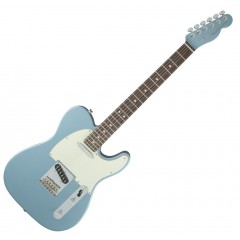 FENDER - LTD ED AM STD TELE PHC IBM