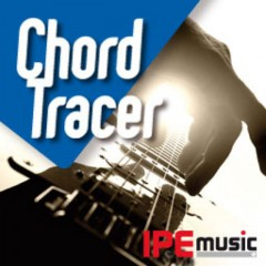 CORD TRACER - CHORD TRACER CD-ROM PC/MAC