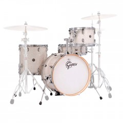 KIT 4 FUTS CATALINA CLUB EDITION LIMITEE
