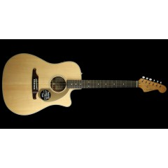 SONORAN SCE THINLINE NATURAL