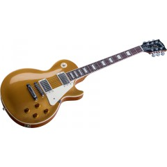 LP STANDARD 2016 2016 T GOLD TOP