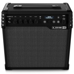 SPIDER V 30 GUITAR AMP