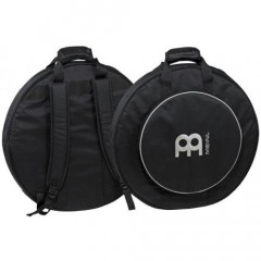MEINL - HOUSSE CYMBALE 22 SAC A DOS