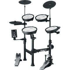 ROLAND - V-DRUMS PORTABLE