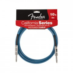 "10""CA INST CABLE LPB"