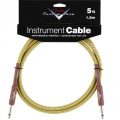C.SHOP 5' INST CABLE TWD