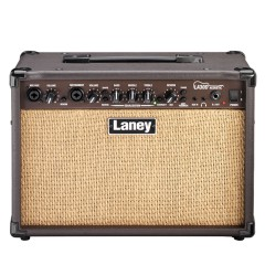 LANEY - AMPLI LANEY ACOUSTIC LA 30W