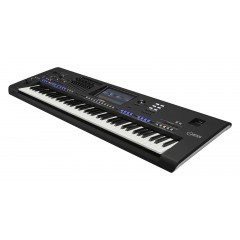 YAMAHA GENOS CLAVIER ARRANGEUR / WORKSTATION 76 TOUCHES
