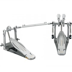HP910LWN TWIN-DRUM PEDAL