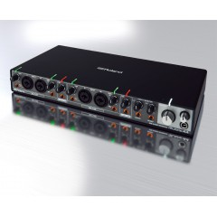 ROLAND - AUDIO INTERFACE
