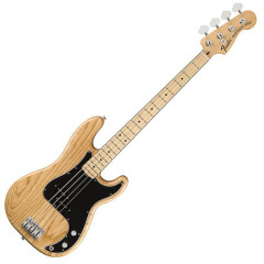 FENDER - LTD 70S P BASS MN NAT