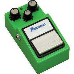 SOUND EFFECT PEDAL