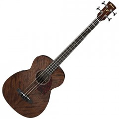 PCBE12MHOPN ACOUSTIC BASS