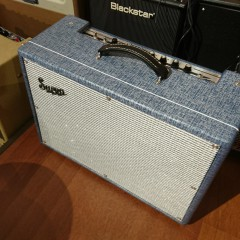 ROYAL REVERB 1650T 2X10