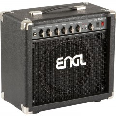 ENGL - COMBO GIGMASTER 15W 1X10 ENGL
